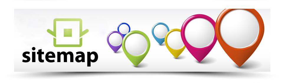 Как сделать продвижение сайта веб дизайн, изготовление сайтов, оптимизация сайта, продвижение ode/418